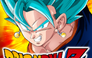 DRAGON BALL Z DOKKAN BATTLE Mod APK 2021 for Android – new version