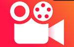 Video Maker – Video.Guru Mod APK 2021 for Android – new version
