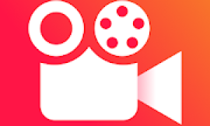 Video Maker – Video.Guru Mod APK 2020 for Android – new version