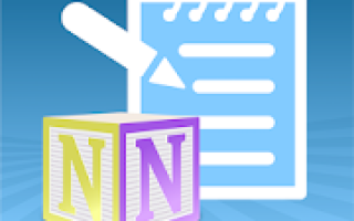 NannyNotes – Baby tracker and child daily sheet Mod APK 2020 for Android – new version