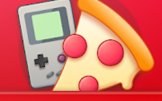 Pizza Boy Pro – Game Boy Color Emulator Mod APK 2021 for Android – new version