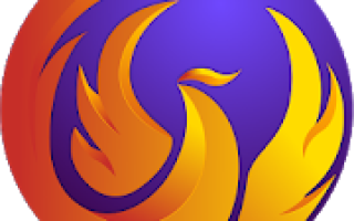 Phoenix Browser -Video Download, Private & Fast Mod APK 2021 for Android – new version