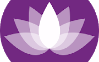 My Affirmations: Live Positive Mod APK 2021 for Android – new version