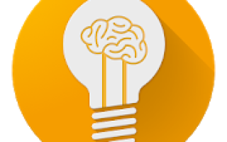 Memorado – Brain Games Mod APK 2021 for Android – new version