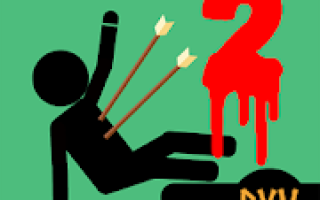 The Archers 2 Mod APK 2021 for Android – new version