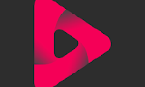 PixaMotion Loop Photo Animator & Photo Video Maker Mod APK 2020 for Android – new version