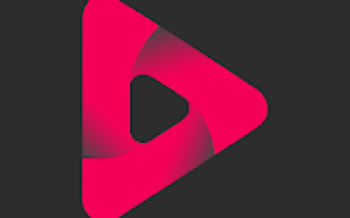 PixaMotion Loop Photo Animator & Photo Video Maker Mod APK 2021 for Android – new version