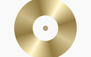 Gramophone Mod APK 2020 for Android – new version