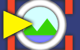 Magic Universal ViewFinder Mod APK 2021 for Android – new version
