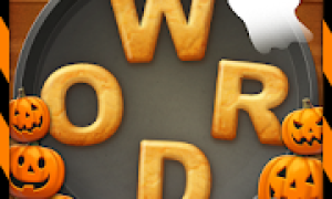 Word Cookies Mod APK 2021 for Android – new version