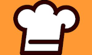 Cookpad Mod APK 2020 for Android – new version