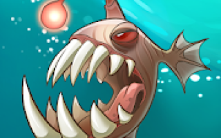 Mobfish Hunter Mod APK 2020 for Android – new version
