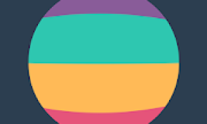 Minimal O – Icon Pack Mod APK 2021 for Android – new version