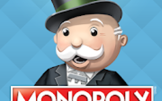 Monopoly Mod APK 2021 for Android – new version