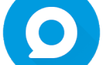 Nine – Email & Calendar Mod APK 2021 for Android – new version