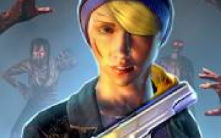 Last Day: Zombie Survival Offline Zombie Games Mod APK 2021 for Android – new version