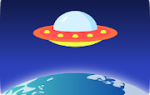 Earth.io Mod APK 2021 for Android – new version