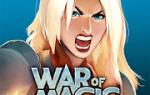 War of Magic Mod APK 2021 for Android – new version