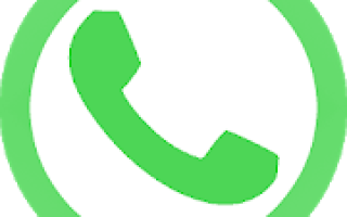Call Blocker Mod APK 2021 for Android – new version
