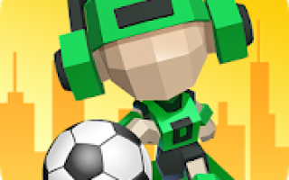 Super Runner Mod APK 2020 for Android – new version