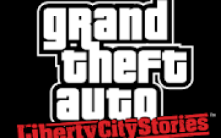 GTA: Liberty City Stories Mod APK 2021 for Android – new version