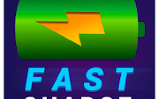 Fast Battery Charging Mod APK 2021 for Android – new version