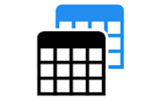 Table Notes Mod APK 2021 for Android – new version
