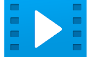 Archos Video Player Mod APK 2021 for Android – new version