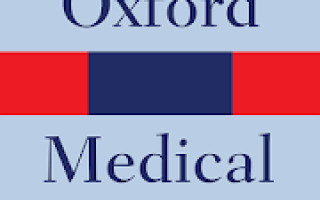 Oxford Medical Dictionary Mod APK 2020 for Android – new version