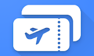 Boarding Pass Wallet: Flight Manager Mod APK 2020 for Android – new version