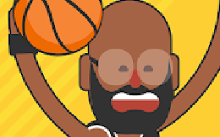 Dunkers 2 Mod APK 2020 for Android – new version