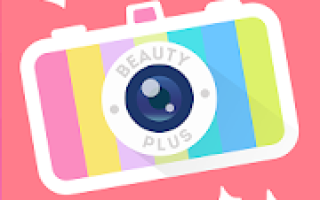 BeautyPlus – Easy Photo Editor & Selfie Camera Mod APK 2021 for Android – new version