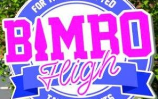 Bimbo High (18+) Mod APK 2021 for Android – new version