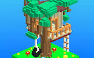 TapTower – Idle Tower Builder Mod APK 2020 for Android – new version