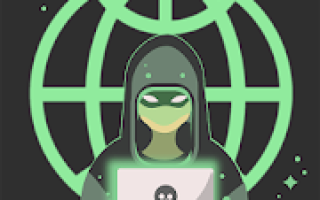 Hacker Simulator: Story Game Mod APK 2021 for Android – new version