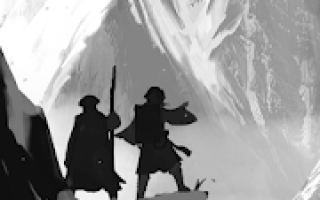 Wanderer of Lifetimes Mod APK 2020 for Android – new version