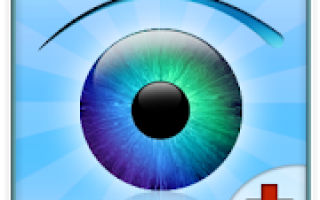 Eye Trainer & Eye Exercises for Better Eye Care Mod APK 2021 for Android – new version