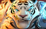 Might & Magic: Elemental Guardians Mod APK 2021 for Android – new version