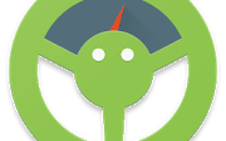 Car dashdroid – Car infotainment Mod APK 2020 for Android – new version