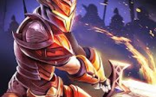 Epic Heroes War Mod APK 2021 for Android – new version
