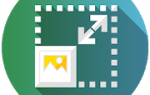 Reduce Photo Size – Image Resizer & Compressor Mod APK 2021 for Android – new version