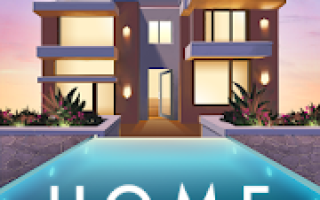Design Home Mod APK 2021 for Android – new version