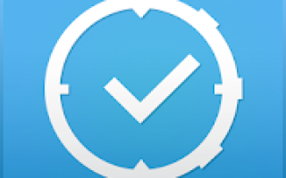 aTimeLogger – Time Tracker Mod APK 2021 for Android – new version