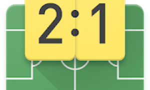 All Goals – Football Live Scores Mod APK 2021 for Android – new version