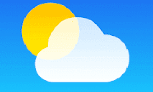 WEATHER – 10 DAYS – UPDATE DAILY Mod APK 2020 para Android – nueva versión