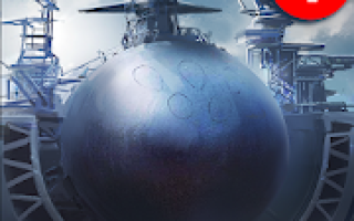 WORLD of SUBMARINES: Navy Shooter 3D War Game Mod APK 2020 for Android – new version