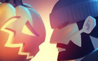Last Day on Earth: Survival Mod APK 2020 for Android – new version