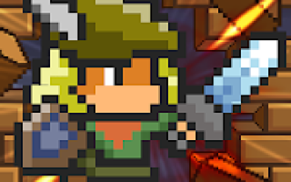 Buff Knight – Idle RPG Runner Mod APK 2020 for Android – new version