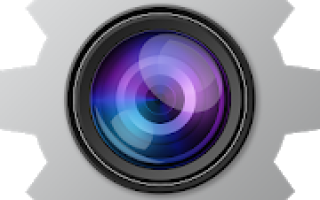 GCam Tool Mod APK 2021 for Android – new version