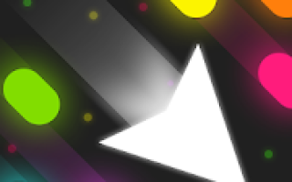Color Drift Mod APK 2021 for Android – new version